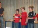 Picture 0 for U10 Meister von Nordrhein Westfalen